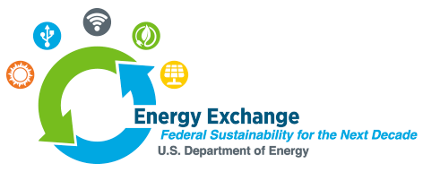 TST to exhibit at Energy Exchange 2017