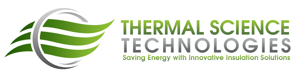 Thermal Science Technologies-Saving Energy with Innovative Insulation Solutions
